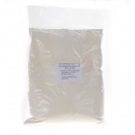Česnek sušený prášek 1Kg