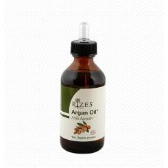 Arganový olej Bio 100ml