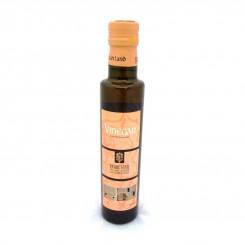 Vinný ocet z kláštera Agia Triada 250 ml