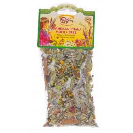 Krétský míchaný čaj 30g Elli Hebs