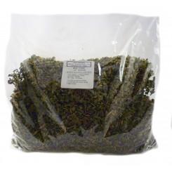 Zelený čaj 1kg