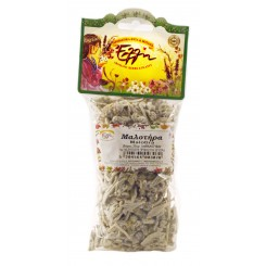 """Malotira """"Elli Herbs"""" 25g"""