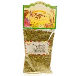 Bazalka 50g Elli Herbs