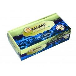 Sezamová chalva bez cukru 400g